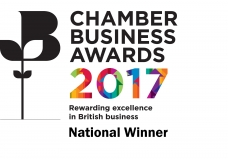 CHAMBER AWARDS-WINNER